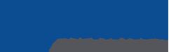 Holoform Logo